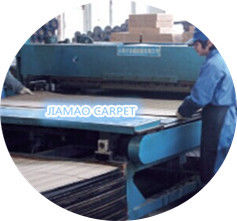 JiangSu JiaMao Carpet Co.,Ltd