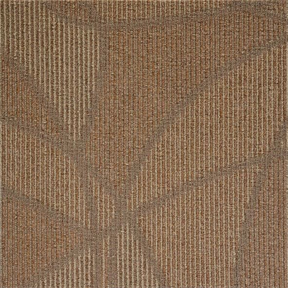 Durable Contemporary Commercial Carpet Tiles / Outdoor Peel And Stick Carpet Tiles